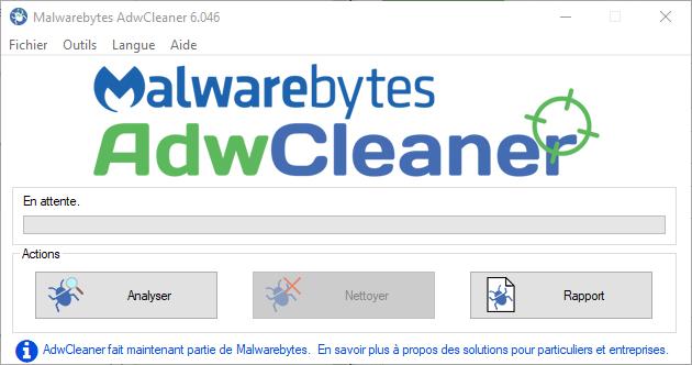 كيفية حذف الفيروسات من أي متصفح مثل : google chrome / Firefox / Internet Explorer