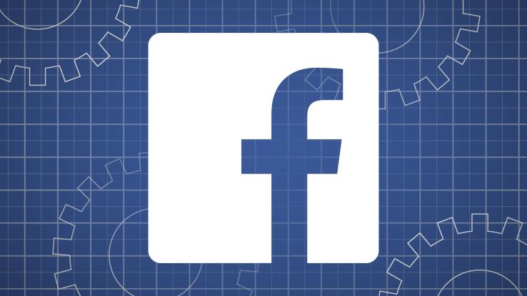 حل مشكل عدم ضهور صفحة الواب الخاص بك على الفايسبوك