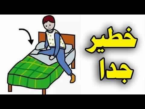 مستشفى سهلول : منحرفون يعتدون بالعنف الشديد على الإطار الطبي وعون أمن