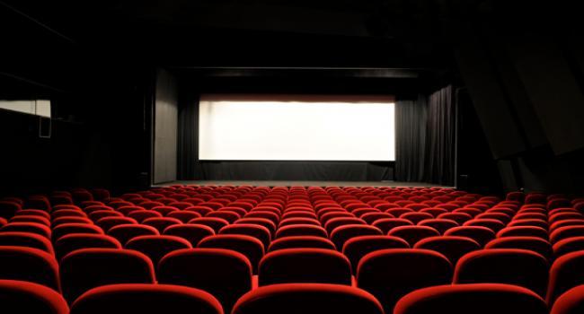 أنهت أشغالها منذ 7 أشهر: لماذا تتهرب وزارة الثقافة من التزاماتها المادية تجاه لجنة التشجيع على الإنتاج السينمائي؟