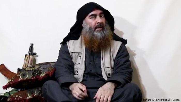 قوات خاصة وإنزال جوي.. تفاصيل حول عملية استهداف البغدادي