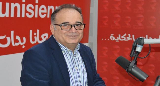 وزير الشؤون الاجتماعية: أكثر من 7 ملايين تونسي لهم معرف اجتماعي وحيد