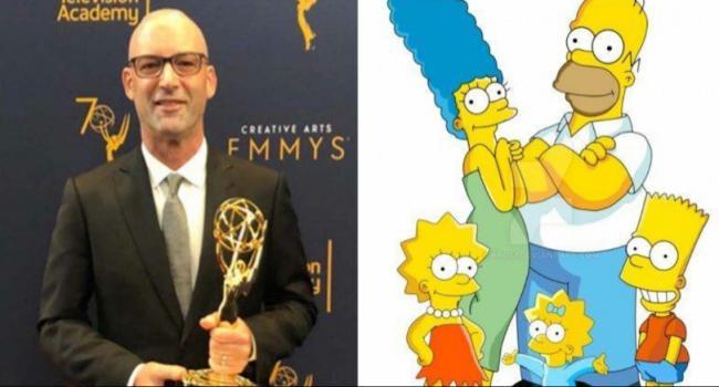 منتج مسلسل «عائلة Simpson» يفارق الحياة: «دمّرنا الموت المفاجئ»