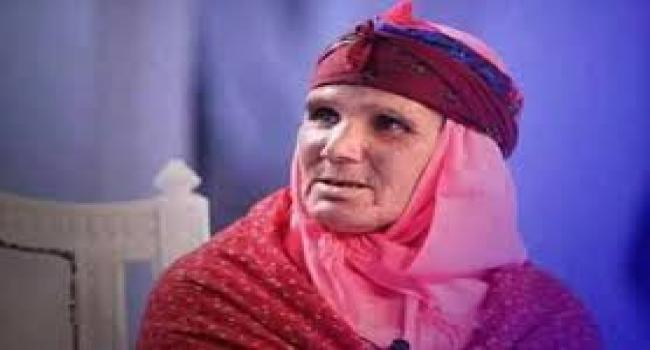 المعتمد ينفي خبر وفاة زعرة السلطاني أم الشهيدين مبروك وخليفة السلطاني