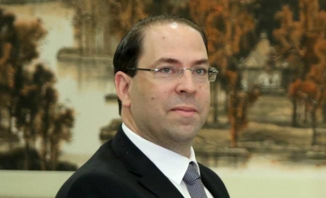 الشاهد : مطالبة الزبيدي باستقالتي «عمل غير مسؤول»