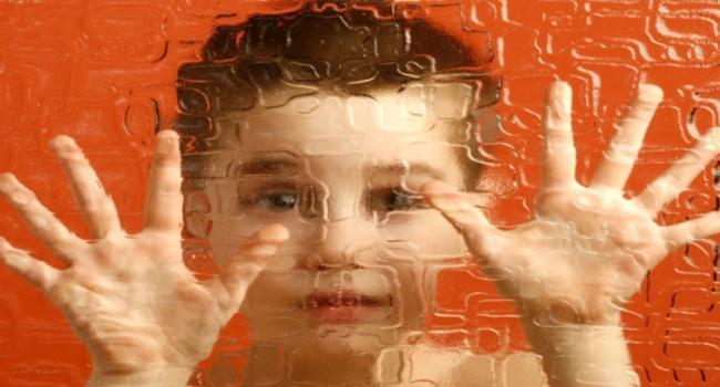 اليوم العالمي للأمراض النادرة: تونسي من أصل عشرين معني بهذه الأمراض
