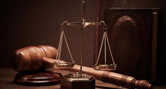 رئاسية 2019: الدوائر الإستئنافية للمحكمة الإدارية ترفض الطعون الستة في نتائج الدور الأوّل