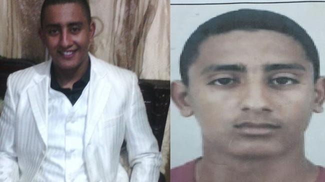 من هو الإرهابي أيمن السميري الذي فجّر نفسه بحزام ناسف بعد ان تمت مداهمته ومحاصرته؟