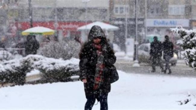 البرد يقتل 17 شخصًا في يوم واحد بأفغانستان.. والحصيلة مرشحة للارتفاع