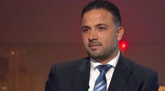 سيف الدين مخلوف: نعم لحركة النهضة، لا لقلب تونس