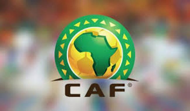 كأسا افريقيا: ريمونتادا للنجم..واقصاء مرير للصفاقسي وبنقردان