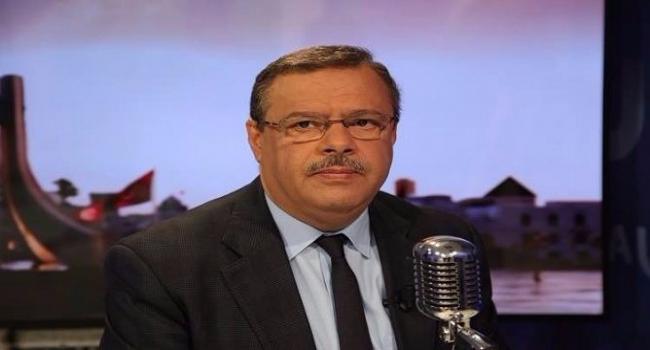 وزير الفلاحة يحسمها ويكشف عن السعر الرسمي للتر الحليب