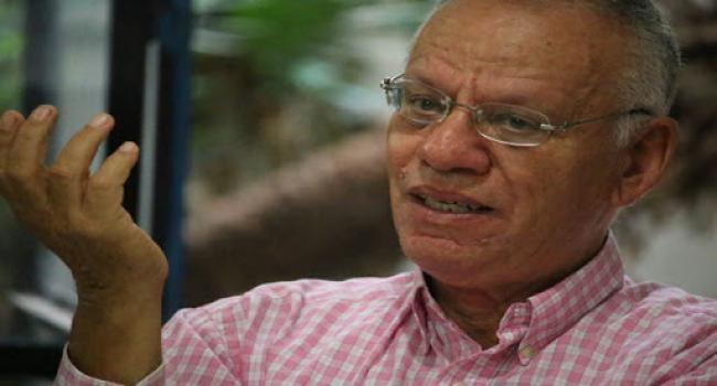 الإعلامي منصف بن مراد يتساءل: بعد وصول فيروس كورونا لبلادنا، ماذا تنتظر الحكومة التونسية؟