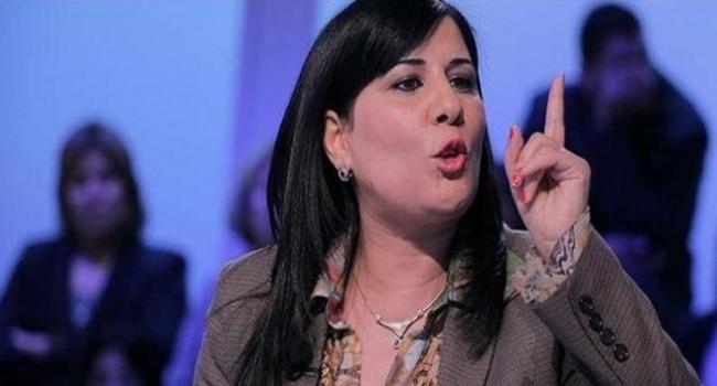 موسي : لن نتحالف مع أي كان.. وسنشكل حكومة خالية من 'الخوانجية'