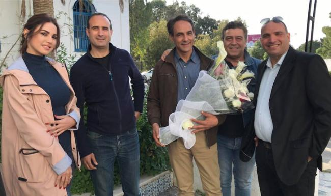 سيخوض في موضوع الأطفال المودعين بالاصلاحيات: كلّ التفاصيل حول مسلسل المايسترو وبثّه الرمضاني في تونس
