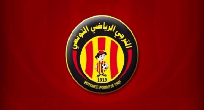 الترجي يخسر النهائي العربي لكرة الطائرة