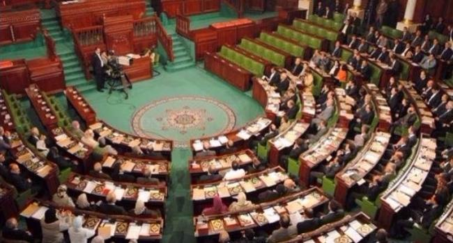 كتلة الجبهة الشعبية تفقد وجودها القانوني بالبرلمان