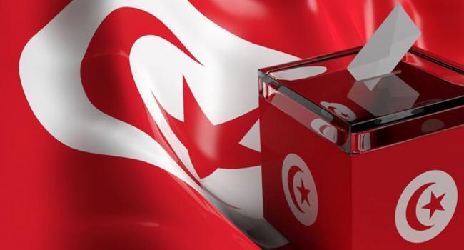 دائرة مدنين: نسبة الإقبال بلغت 21.8 بالمائة ومخالفات قد ترتقي إلى الجرائم الإنتخابية