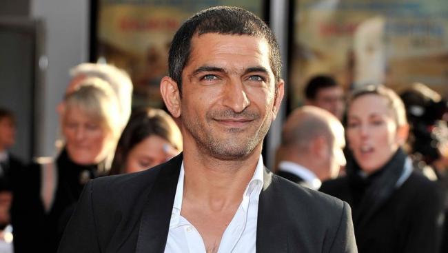 لرفضه عقوبة الإعدام: بلاغ ضد الممثل المصري عمرو واكد بتهمة تكدير الأمن العام
