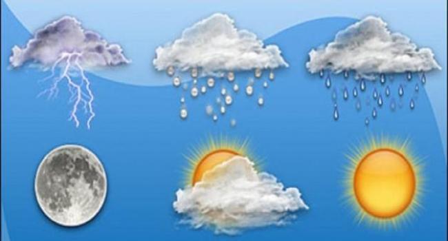 حالة الطقس اليوم الخميس بتونس