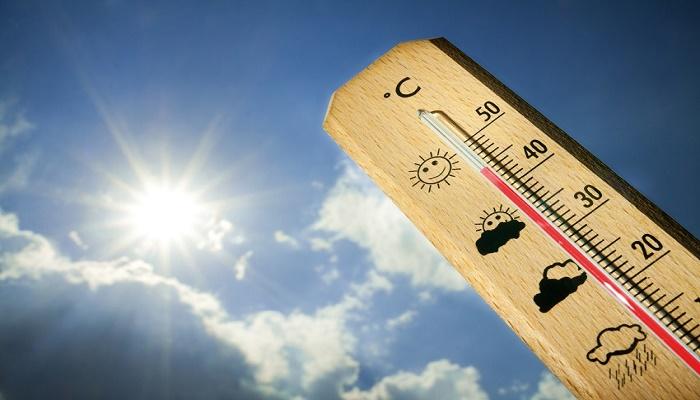 ارتفاع درجات الحرارة: وزارة الصحة تحذّر وتوجّه هذه النصائح