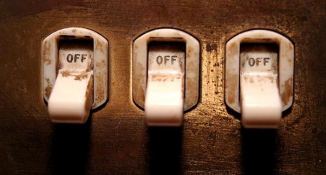 الستاغ تعلم: اِنقطاع الكهرباء عن هذه المناطق يوم الاحد
