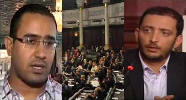 نقابة المكلفين بالإعلام تطالب السلطات الأمنية والقضائية بالتوضيح بعد ايقاف حسان الفطحلي