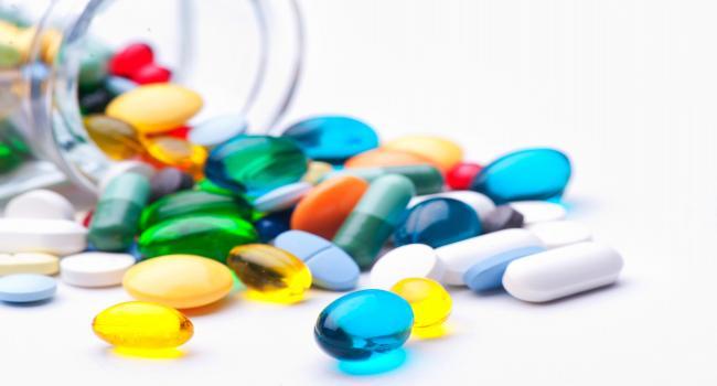 وزارة الداخليّة : حجز دواء بالعاصمة تتضمن تركيبته مواد خطرة يُمنع تداولها أو توريدها إلى تونس
