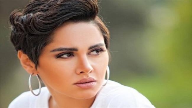 الجمهور المصري يطالب بمنع فيلم يحمل أفكاراً جنسية