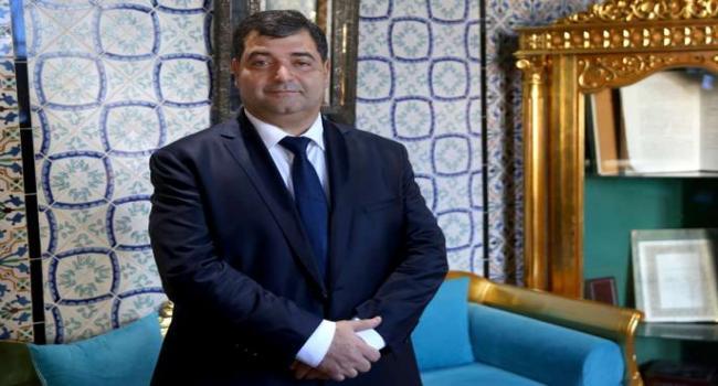 وزير السياحة : 750 ألف روسي يتوقع توافدهم إلى تونس في 2019