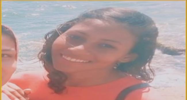 بسبب سخريتهن من شعرها وشكلها، ابنة الـ 22 ربيعاً انتحرت… تسجيل صوتي مؤثر قبل وفاتها