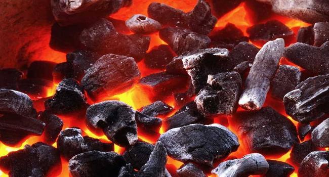تحذيرات وتوصيات هامة لتجنٌب «الزَنزانة» عند استعمال وسائل الدفئة التقليدية