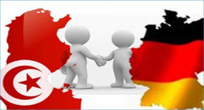 ألمانيا تنتدب هؤلاء التونسيين