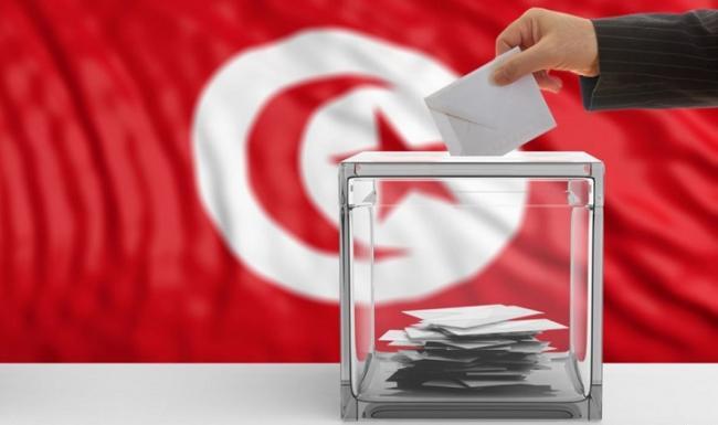 الروزنامة الكاملة للانتخابات التّشريعية و الرّئاسية 2019