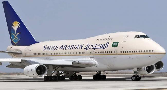 طيار سعودي يتعرض لمحاولة قتل في تونس: السفارة السعودية توضح