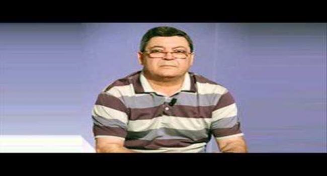 أحمد المغيربي يردّ على مروّجي إشاعة وفاتهِ: «أنا خير منكم بدنيّا ولاباس عليّا»