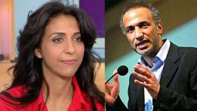 عاجل: القبض على طارق رمضان في باريس بتهمة اغتصاب تونسية