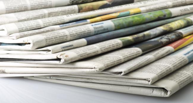 ما يجري للصحافة الورقية التونسية أشبه ما يكون بمجزرة لم يتحرّك لها أي طرف… بقلم المنصف بن مراد