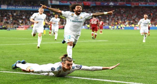عاجل: الريال مدريد بطلاً لـ «ذات الأذنين» للمرة الثالثة على التوالي، والـ13 في تاريخه