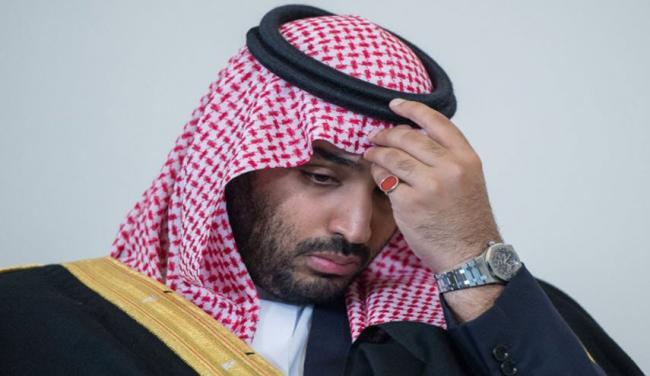 المغرب تشعل «بن سلمان» غضبا بعد رفض الملك محمد السادس استقباله!