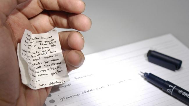 وزارة التربية: أي غش أو محاولة غش في امتحان البكالوريا تُعرّض صاحبها للعقوبات التالية