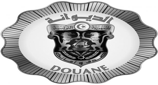 وفاة المدير الجهوي للديوانة بالقصرين في حادث مرور