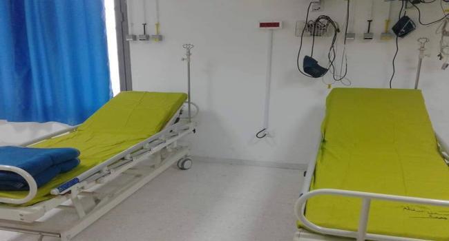 بعد 3 سنوات من الانتظار: افتتاح قسم الاستعجالي بالمستشفى الجهوي الصادق مقدم بجربة بخدمات عالية الجودة