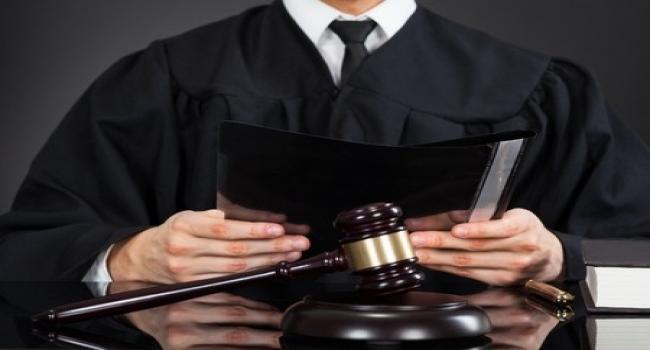 شطب أسماء أربعة محامين من جدول المحاماة