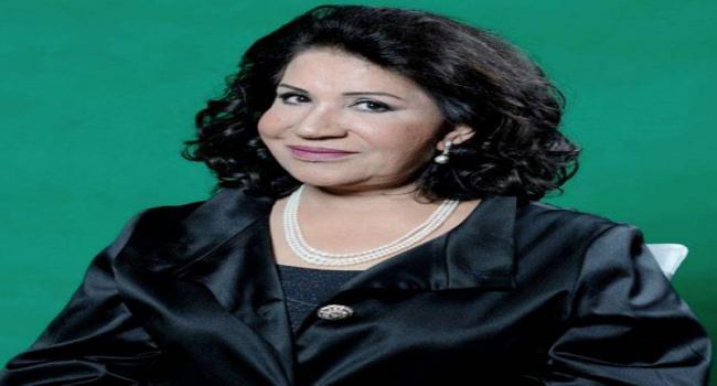 أزمة في الكويت بسبب مشهد من مسلسل سعاد عبدالله