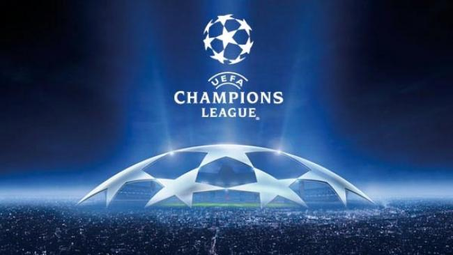 نتائج قرعة ربع نهائي دوري أبطال أوروبا لكرة القدم