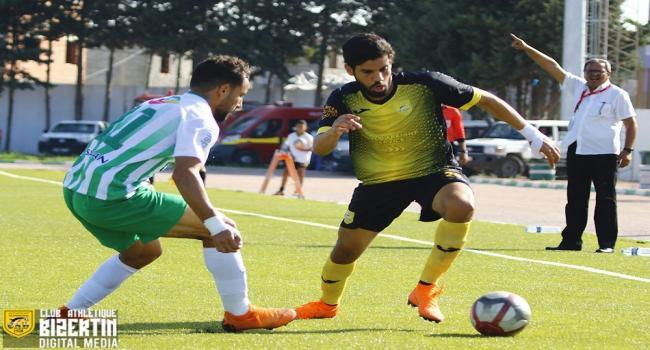هيئة مستقبل سليمان تطالب بمنحها نقاط الفوز ضد النادي البنزرتي