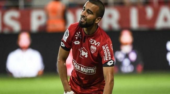 ثلاثي تونس ينافس على جائزة أفضل لاعب مغاربي لسنة 2018