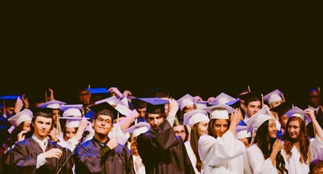«للجادين فقط»… 8 دول تقدم تعليما جامعيا مجانيا