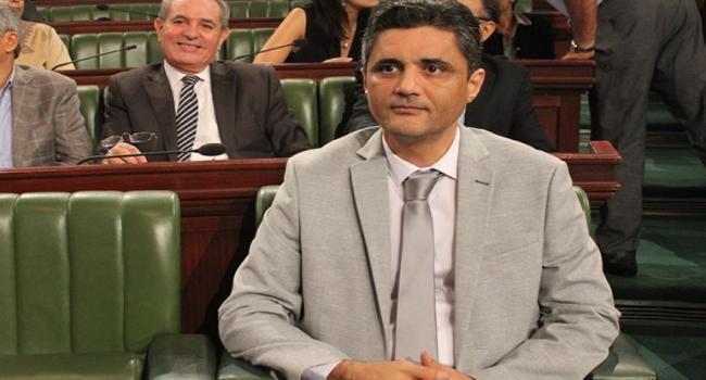 كتلة الإصلاح الوطني لن تصوت لحكومة الحبيب الجملي
